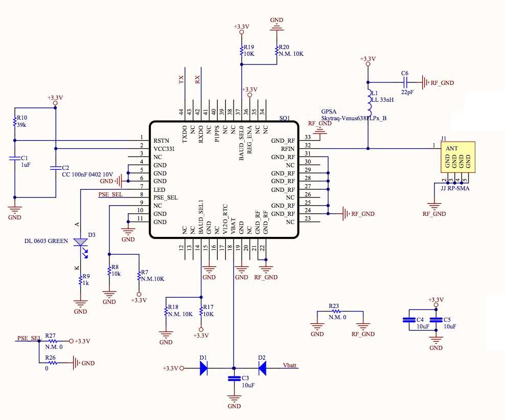 Gps Diagram Schematics Online Manuual Of Wiring F150 Schematic Library Rh 43 Kandelhof Restaurant De 98 4x4 034 011