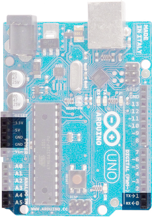 Arduino Compare to W1