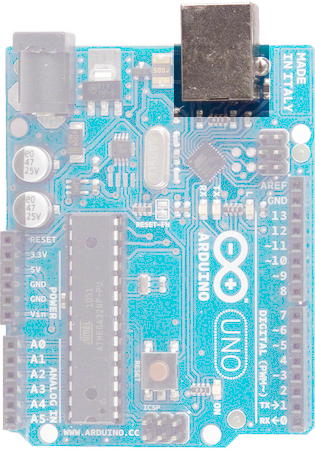 Arduino Compare All Wings