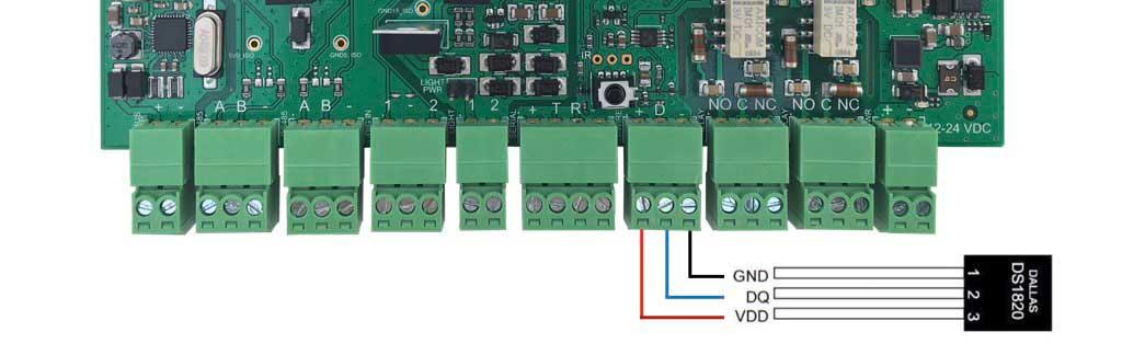 Brilliant 1 Wire Interface Wiring Cloud Scatahouseofspiritnl