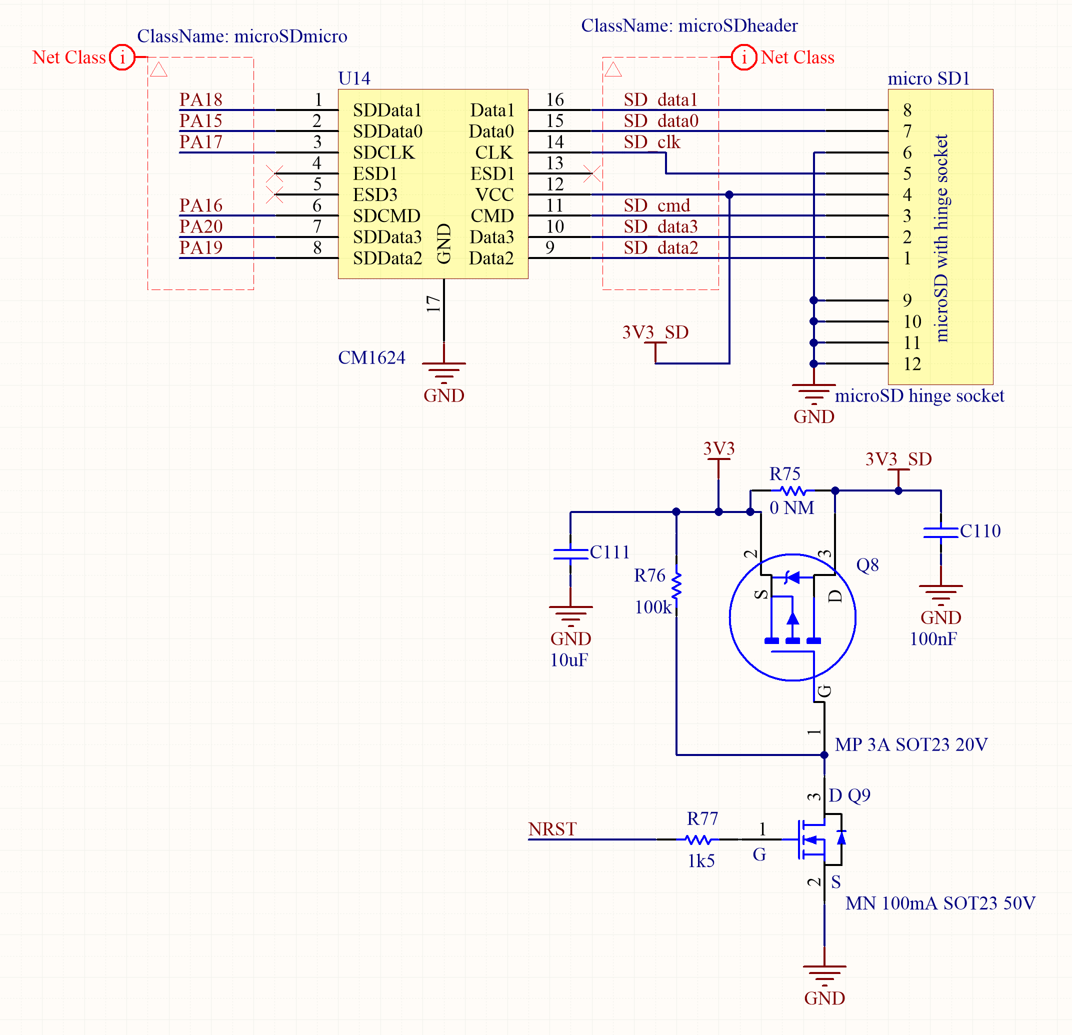 How to design the microSD circuitry Usb Sd Card Adapter Wiring Diagram on dvi cable wiring diagram, parallel cable wiring diagram, cat5 cable wiring diagram, network cable wiring diagram, data cable wiring diagram, displayport to dvi wiring diagram,