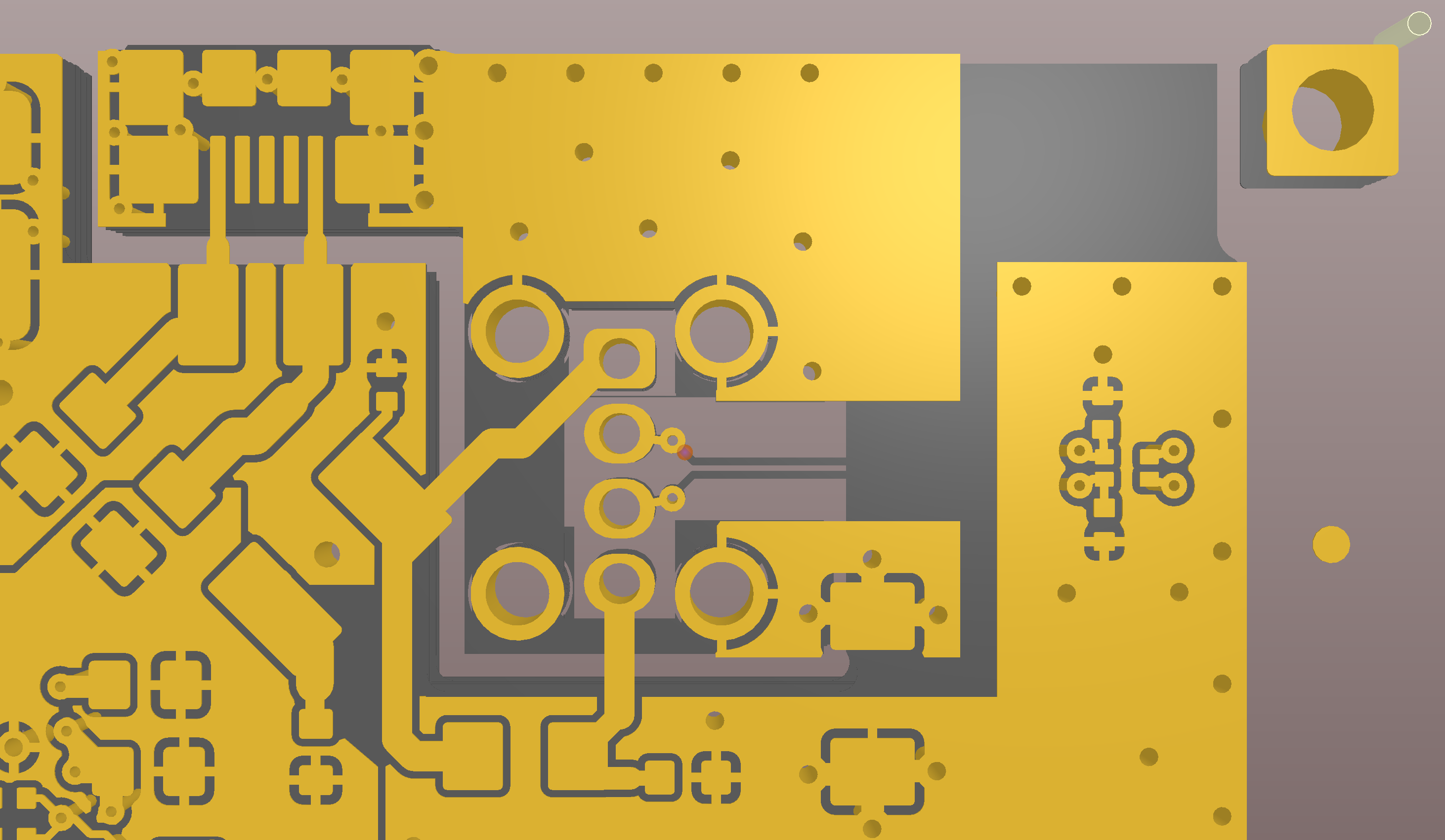 Designed This Circuit Based On Suggestions Made In The