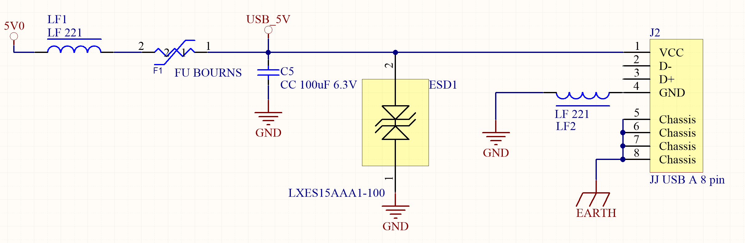 How to design the power supply circuitry  V Power Supply Schematic on switching power supply schematic, 48v power supply schematic, pc power supply schematic, 28v power supply schematic, bench power supply schematic, 3.9v power supply schematic, atx power supply schematic, tattoo power supply schematic, 5v power supply schematic, linear power supply schematic, variable dc power supply schematic, high voltage power supply schematic, 15v power supply schematic, 18v power supply schematic, high current power supply schematic, led power supply schematic, 10 amp power supply schematic, 24vdc power supply schematic, 13.8v power supply schematic, 30a power supply schematic,